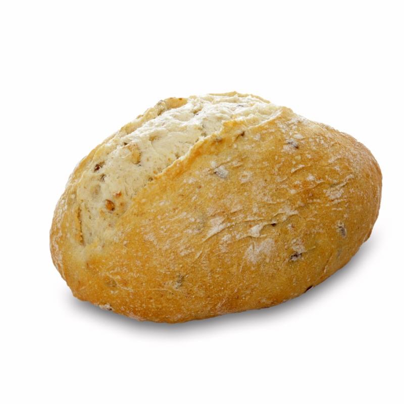 100% Spelt Broodje 90 gr