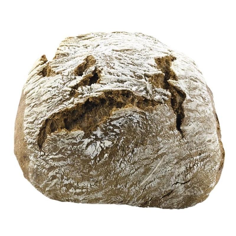 Rustico Bonk Donker 100 gr