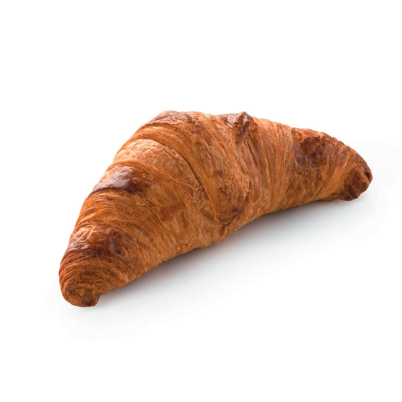 Roomboter Croissant 70 gr