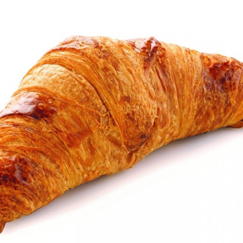 Butter Croissant 70 gr
